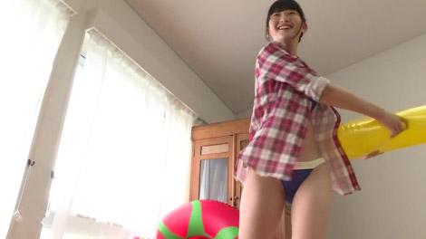 natsusyojo4kondoh_00063.jpg