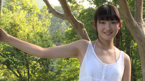 natsusyojo4kondoh_00073.jpg