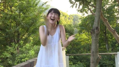 natsusyojo4kondoh_00074.jpg