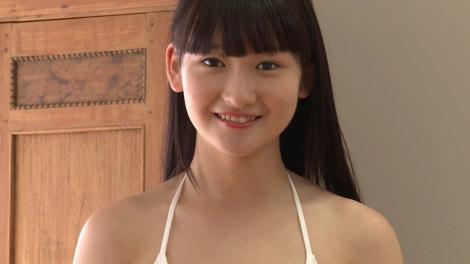 natsusyojo4kondoh_00108.jpg