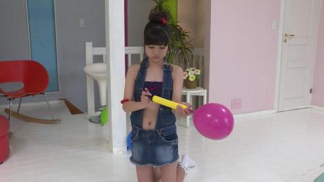 natushojo2ikeda_00053.jpg
