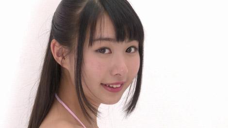 neehigh2minamoto_00025.jpg