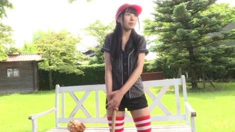 neehigh2minamoto_00034.jpg