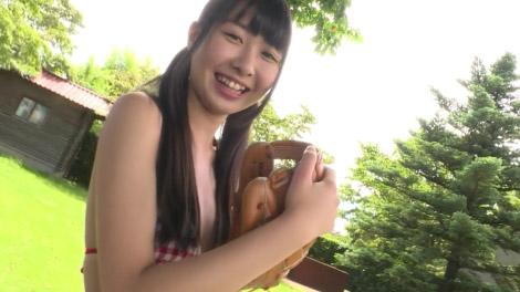 neehigh2minamoto_00039.jpg