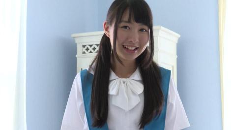 neehigh2minamoto_00041.jpg