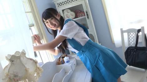 neehigh2minamoto_00042.jpg