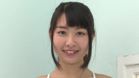 neehigh2minamoto_00063.jpg