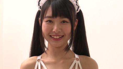 neehigh2minamoto_00066.jpg