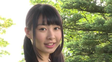 neehigh2minamoto_00074.jpg