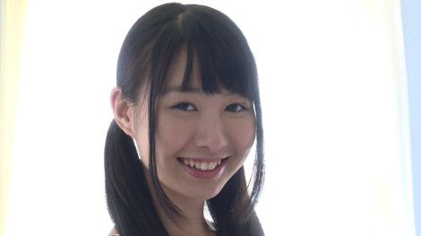 neehigh2minamoto_00078.jpg