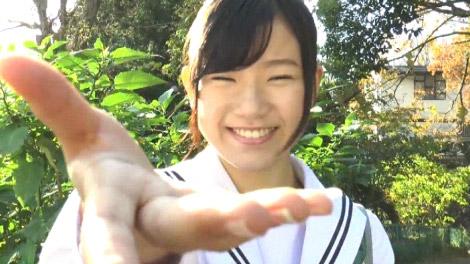 niimi_chan_00000.jpg
