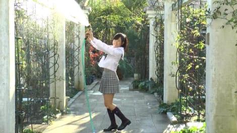 niimi_chan_00001.jpg