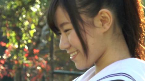 niimi_chan_00002.jpg