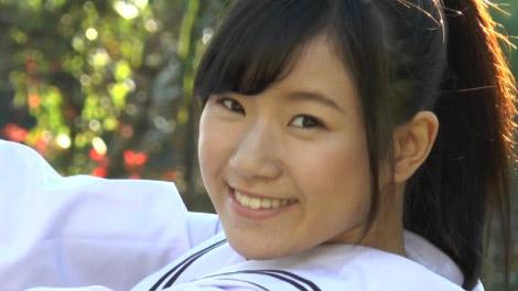 niimi_chan_00003.jpg