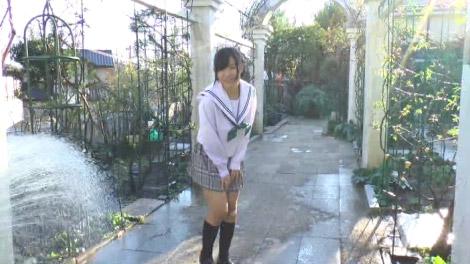 niimi_chan_00005.jpg