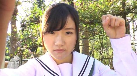 niimi_chan_00006.jpg
