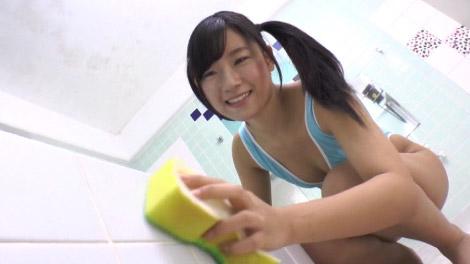 niimi_chan_00031.jpg