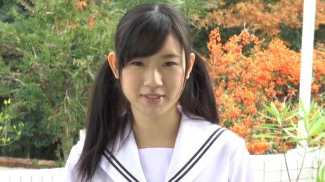 niimi_chan_00044.jpg