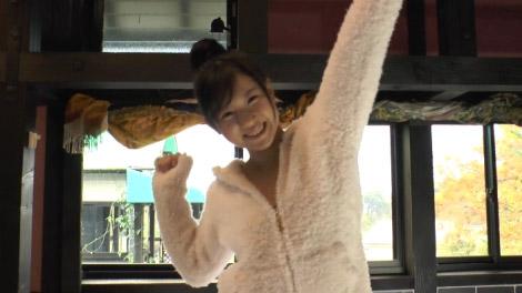 niimi_chan_00062.jpg