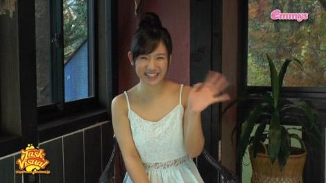 niimi_chan_00071.jpg