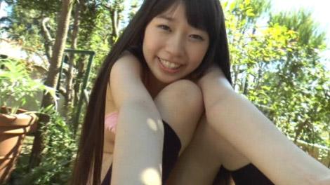 noa_whitebeauty_00013.jpg
