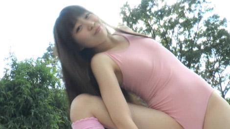 noa_whitebeauty_00039.jpg