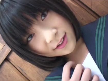 noah48chika_00005.jpg