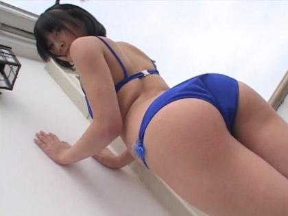 noah48chika_00022.jpg
