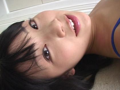 noah48chika_00028.jpg
