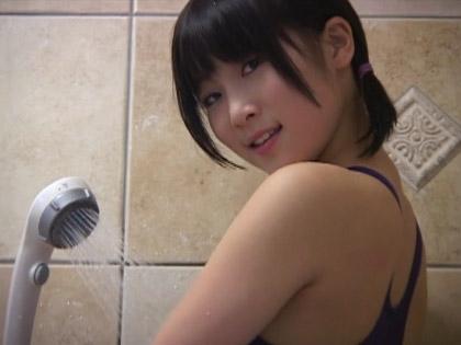 noah48chika_00040.jpg