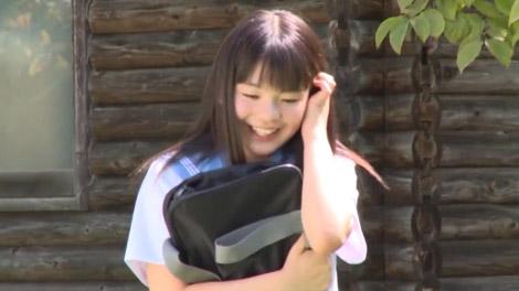 nozomi_request_00001.jpg