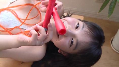 nozomi_request_00008.jpg