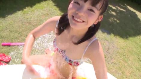 nozomi_request_00014.jpg