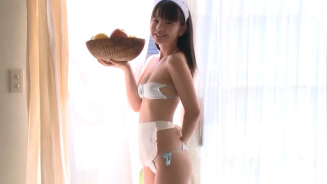 nozomi_request_00024.jpg