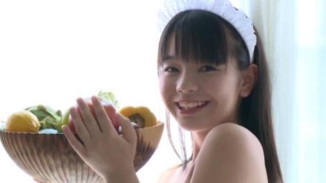 nozomi_request_00026.jpg