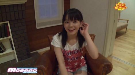 nozomi_request_00048.jpg