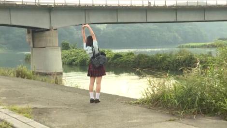 ohoshisama_nozomi_00000.jpg
