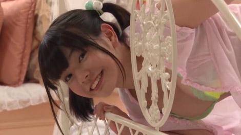 ohoshisama_nozomi_00038.jpg