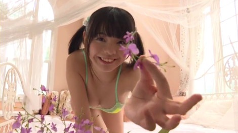 ohoshisama_nozomi_00043.jpg