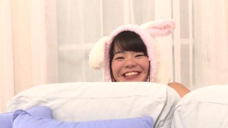 ohoshisama_nozomi_00047.jpg