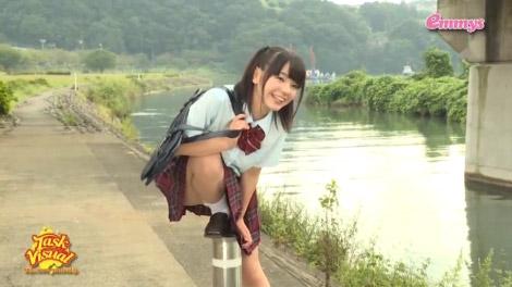 ohoshisama_nozomi_00063.jpg