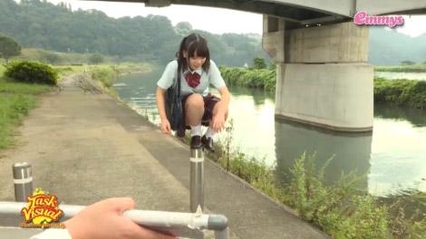 ohoshisama_nozomi_00064.jpg