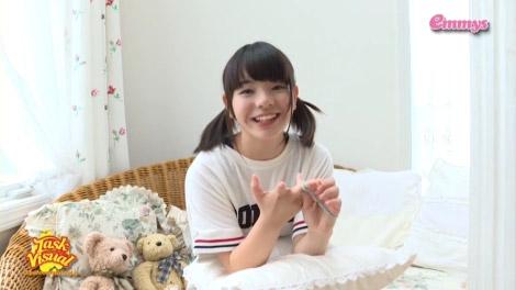 ohoshisama_nozomi_00069.jpg