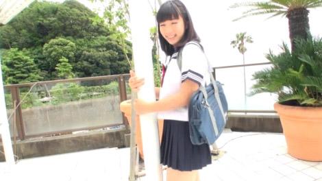 okada_tenshin_00002.jpg