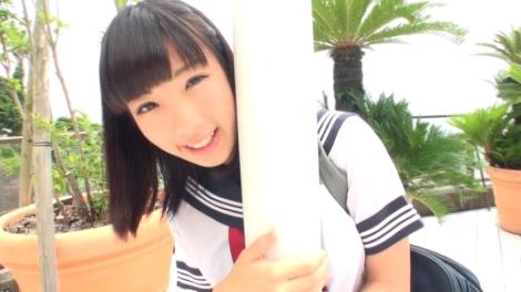 okada_tenshin_00003.jpg