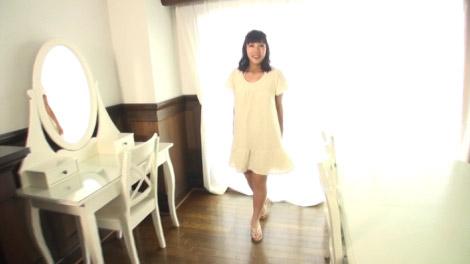 okada_tenshin_00014.jpg