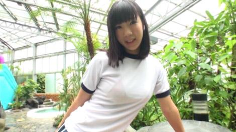okada_tenshin_00025.jpg