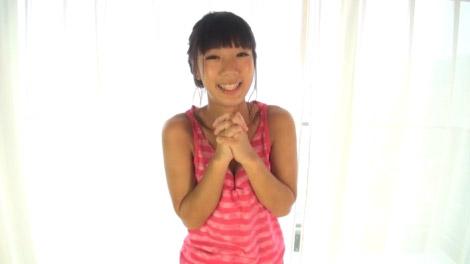 okada_tenshin_00037.jpg