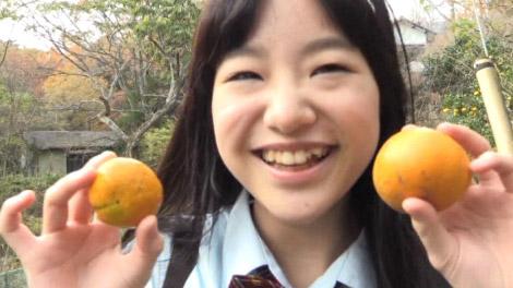 otome_saotome_00039.jpg