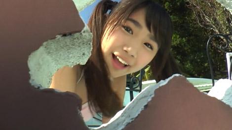 pas_hoshikawa_00008.jpg